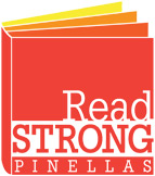 ReadStrong
