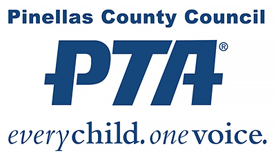 Pinellas County Council PTA